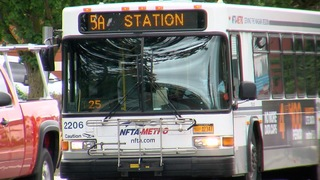 I-Team: Where public transit fails workers