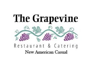 Job Opening: The Grapevine Restaurant, Server