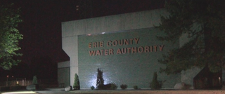 State: Your water rate increased without notice