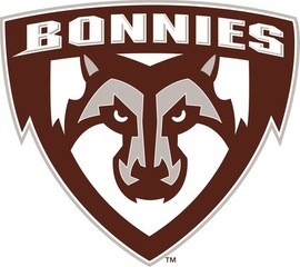 Bonnies men's lacrosse accepted into MAAC