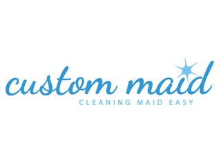 Job opening: Custom Maid Cleaning, Home Cleaner