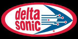 Job Opening: Delta Sonic, Auto Body Tech/Painter