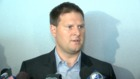 Watch: Jason Botterill discusses NHL Draft
