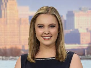 Nicole DeMentri