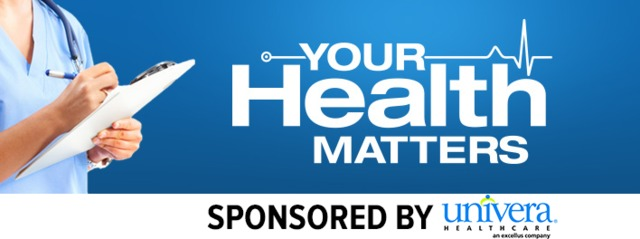 Your Health Matters Univera_1530213890512.png.jpg