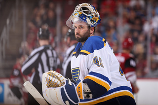 Hutton confident Sabres can turn things around