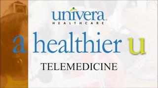 A Healthier U: Telemedicine