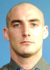 New York State trooper killed near Corning