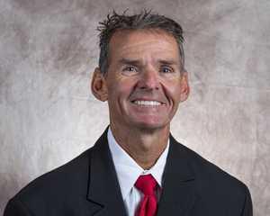 Kerry McDermott hired as Daemen's tennis coach