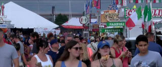 7 things to do in Western New York this weekend