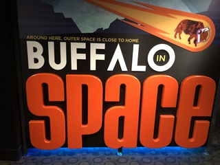 Gem of Buffalo Museum of Science set to reopen