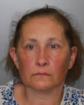 Batavia woman arrested for torturing dog