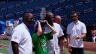 Torgerson wins Pitch, Hit & Run National Finals