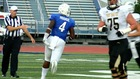 UB's Hodge named to Chuck Bednarik Watch List