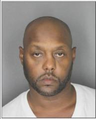 Off-duty BPD Officer shot; suspects in custody