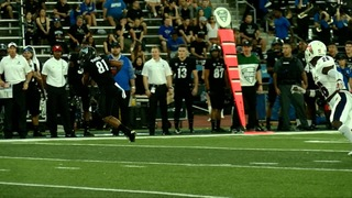 UB's Tyler Mabry named to John Mackey Watch List