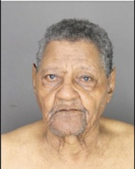94-year-old man pleads not guilty in shooting