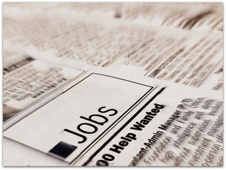 Influencer: Where are business services jobs?