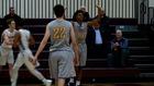 Johnson opts for basketball offer over football