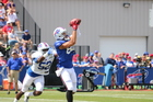 Joe B: 7 observations from Bills camp - Day 13