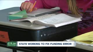 NYS's $12 million mistake and the impact on WNY