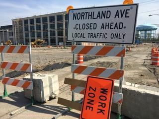 Northland Training Center set to take next step