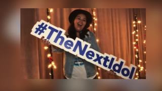 American Idol redemption for 1 WNY native