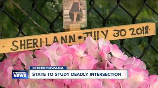 New York State to study deadly WNY intersection