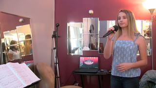 Bello Studios prepares singers for Idol Audition