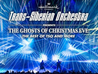 Trans-Siberian Orchestra is returning to Buffalo