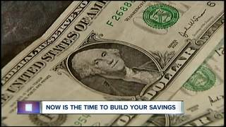 A better way to make money with your savings
