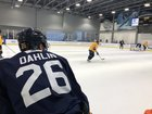 5 Observations: Day One of Sabres training camp