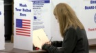 Election night 2018: key races at a glance