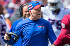 Joe B: Bills All-22 Review - Week 2 vs. Chargers
