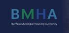 BMHA names new executive director