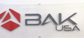 Bak USA continues operations after buyout