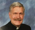 Ellicottville priest Mierzwa suspended for abuse