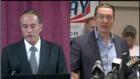 Congressman slams Chris Collins'