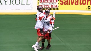 First two weeks of Bandits season canceled