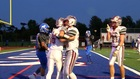 High school football week five highlights