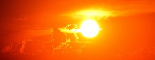Multiple WNY towns have warmest 5-month stretch