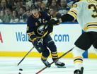 5 Observations: Bruins blank Sabres 4-0