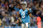 Derek Anderson named starting Bills qb