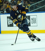 Eichel scores twice in Sabres 4-2 win over Vegas