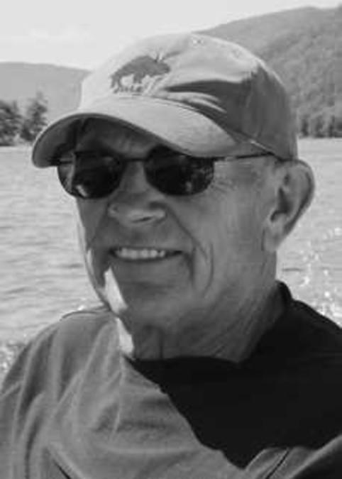 Lifelong fan calls out the Buffalo Bills in his obituary - WKBW.com Buffalo, NY
