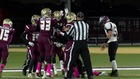 Rivalry weekend for high school football teams