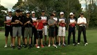 Perfect season, 91 straight wins for NW golf