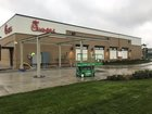 Chick-fil-A location built on Walden Avenue