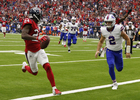 Joe B: Bills All-22 Review - Week 5 vs. Texans