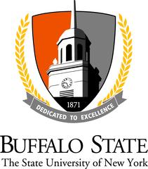 Startling sex assault stats at Buffalo State